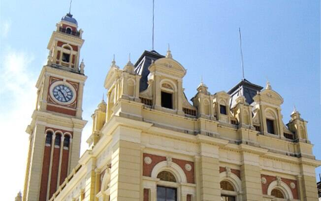 Museu da Língua Portuguesa pode ser reaberto no segundo semestre de 2020