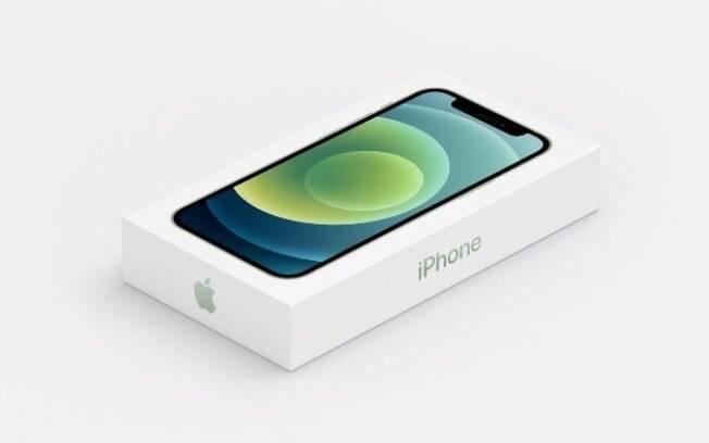 Apple é notificada pelo Senacon por vender iPhone sem carregador