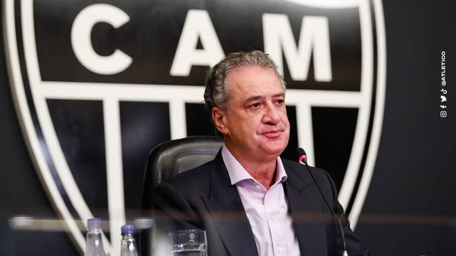 Sérgio Coelho