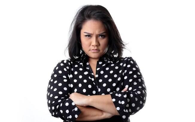 Perguntar para uma mulher gorda se ela já tentou emagrecer é assumir que ela não está feliz com a aparência que tem