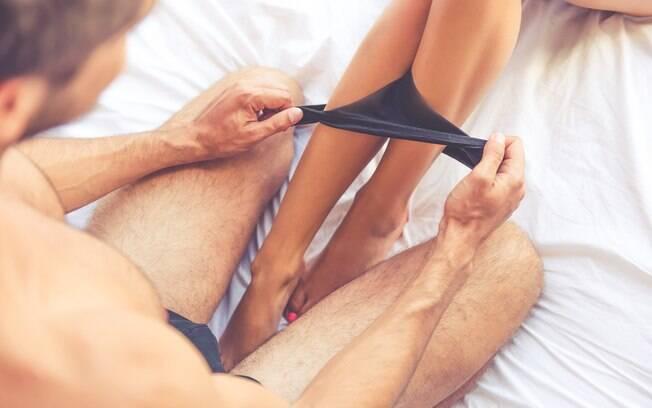 Apesar de não haver compromisso no sexo casual, é necessário que haja cuidados, respeito e prazer para ambos