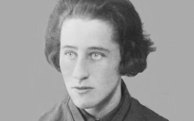 Livro-reportagem de Fernando Morais é uma biografia da revolucionária alemã que viveu no Brasil Olga Benário