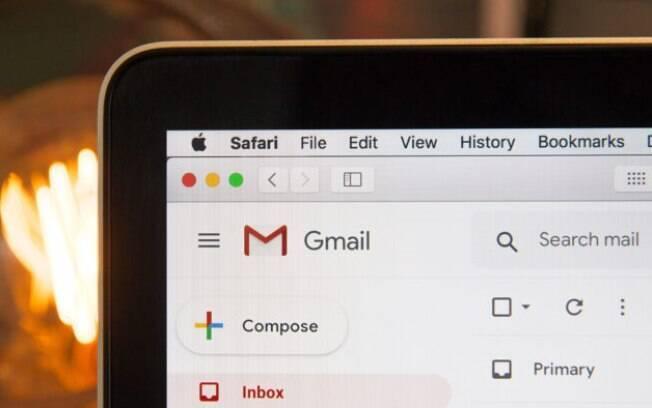 Google avisa que poder zerar Gmail, Fotos e Drive em contas inativas