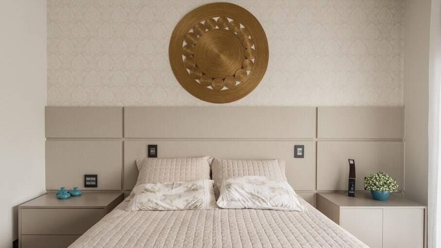 Veja como conseguir a decoração do quarto perfeita e ideal