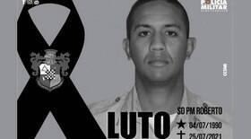 PM é espancado até a morte por dois homens em bar no Mato Grosso