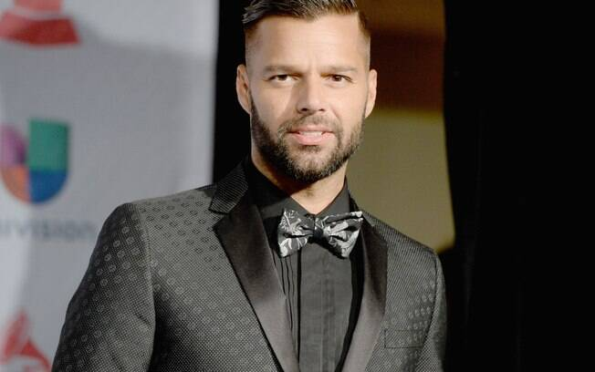 Actor mexicano se declara homosexual