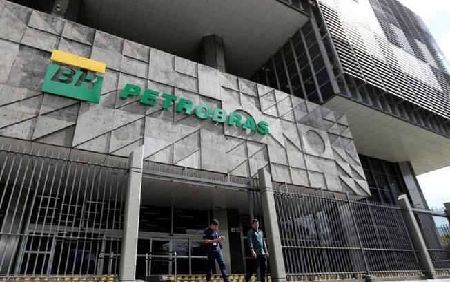 À frente da Petrobras (PETR4), general deve encerrar home office e calibrar política de preços