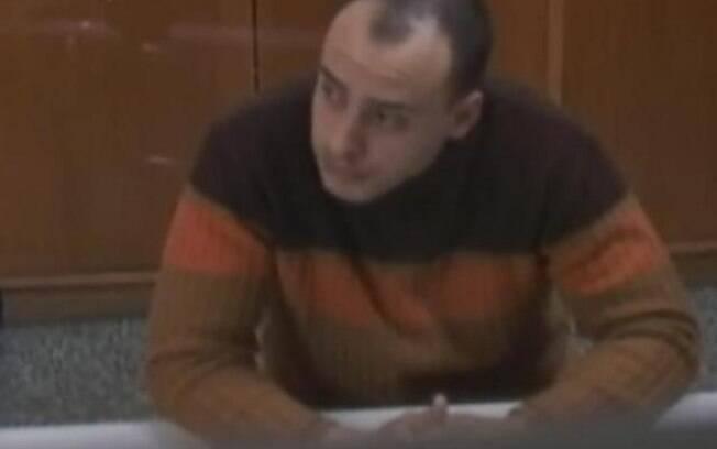 Alexandre Nardoni possui ótimo comportamento no presídio, diz um laudo pedido por sua defesa
