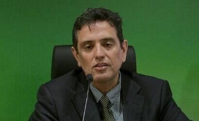 Filas devem melhorar em 2022, diz presidente do INSS