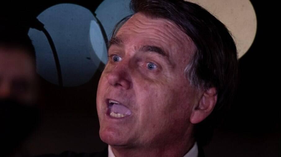 Jair Bolsonaro havia prometido na campanha eleitoral subir para R$ 3 mil.