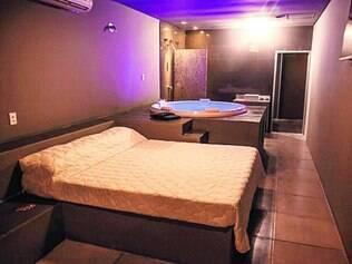 Rota.   Hotel 269 Chilli Pepper será aberto na Savassi, em Belo Horizonte e é destinado ao público gay