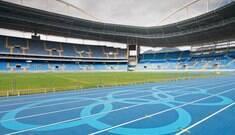 O que deu errado na Olimpíada e pode ser evitado na Paralímpiada