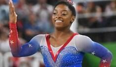 As nove melhores histórias de superação de atletas olímpicos