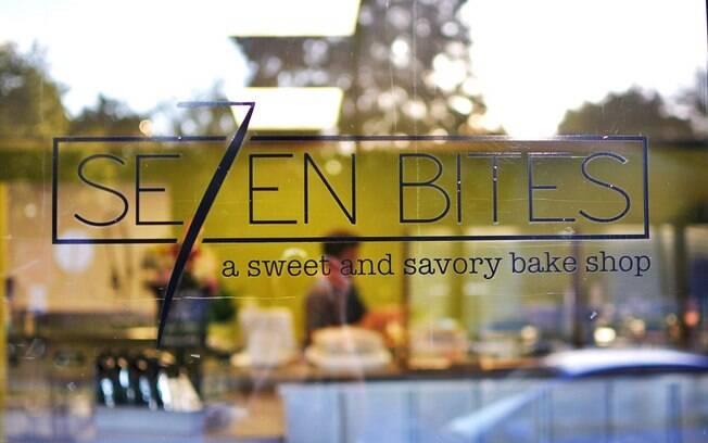 Os criadores da padaria Se7en Bites trarão mais coisas para fazer em Orlando (ou melhor, para comer) com o Sette