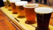 Veja dicas e saiba como gelar a cerveja mais rápido
