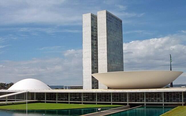 Na sessão inaugural do Congresso Nacional, mensagem presidencial será lida pela deputada Soraya Santos (PP-RJ)