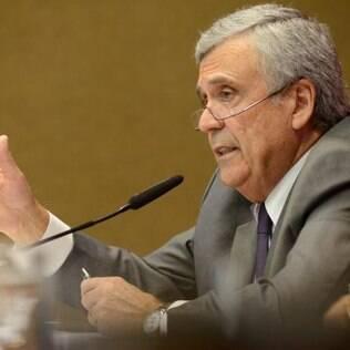 Benedito Braga participa de audiência na Assembleia Legislativa de SP