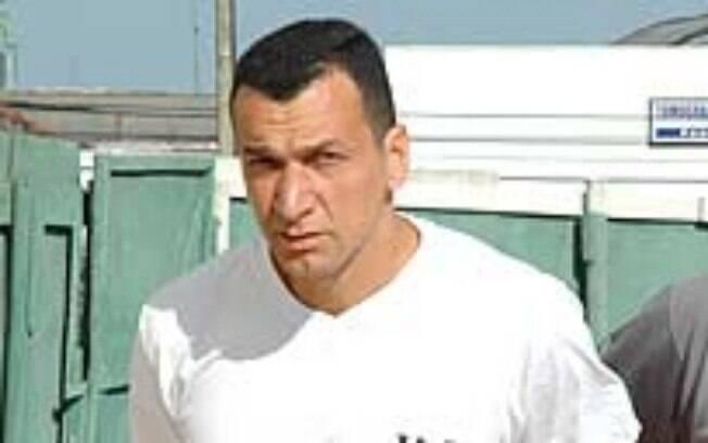 Marcola já foi condenado a mais de 330 anos de prisão