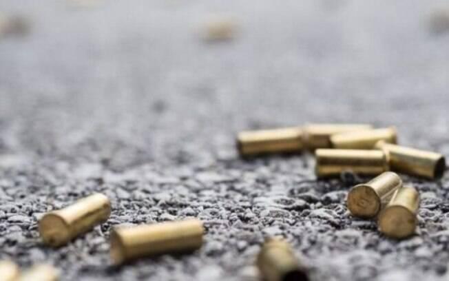 As ocorrências de latrocínio – roubo seguido de morte – também aumentaram, passando de 10 para 14
