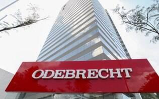 Segunda testemunha-chave no caso Odebrecht é encontrada morta na Colômbia