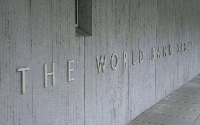 Banco Mundial divulgou, nesta quarta-feira (31), o ranking de ambiente de negócios, que mostra alavancada do Brasil