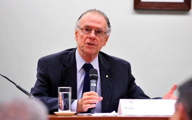 Carlos Arthur Nuzman, preso acusado de envolvimento em esquema de compra de votos para a escolha do Rio 2016, renunciou à presidência do Comitê Olímpico Brasileiro