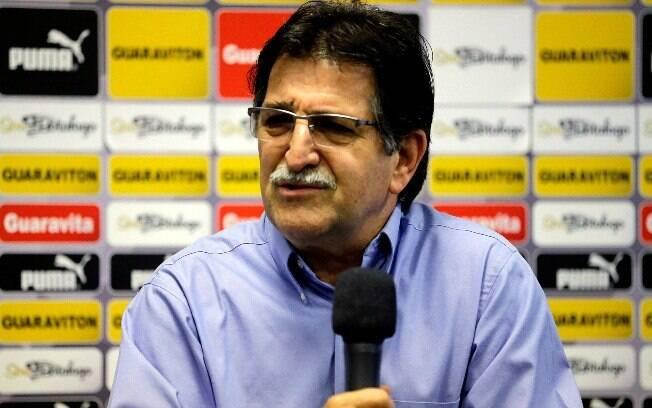 René Simões
