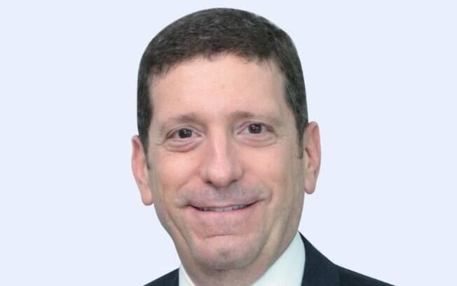 Celso Niskier, vice-presidente do Instituto Êxito de Empreendedorismo e diretor-presidente da ABMES
