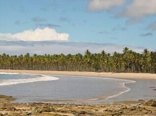 Ilha de Boipeba sedia a VOODOOHOP