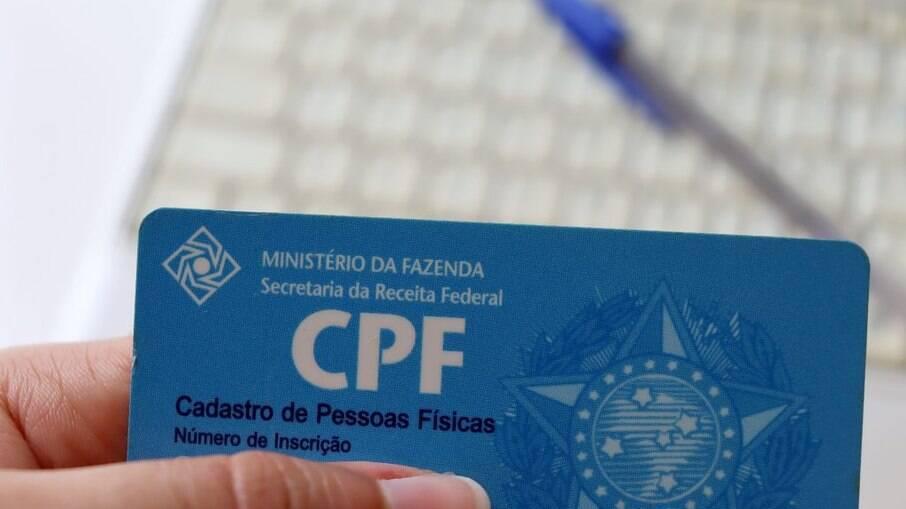 Como saber se seu CPF foi consultado por empresas; confira no passo a passo