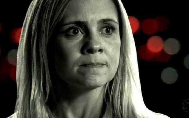 Novela Avenida Brasil foi sucesso de audiência na Rede Globo