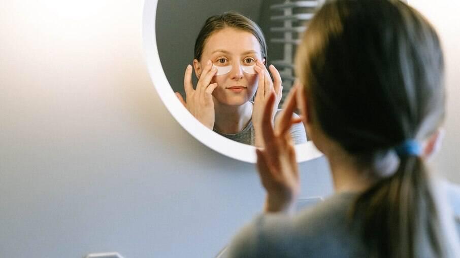 Saiba como limpar seu rosto corretamente todos os dias