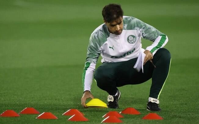 Mais que o dobro do Paulistão: veja quanto o Palmeiras pode lucrar com o terceiro lugar no Mundial de Clubes
