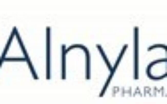 Alnylam Anuncia a Submissão para Autorização de Comercialização do Medicamento Experimental Vutrisirana no Brasil para o Tratamento da Amiloidose ATTR Hereditária com Polineuropatia