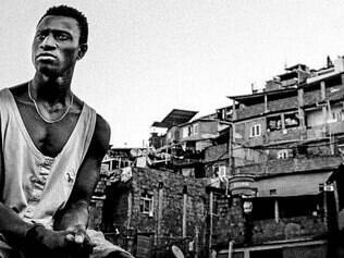 """Encontros. Curta """"Tejo Mar"""", da competitiva, narra experiência de um estudante português no Rio de Janeiro"""