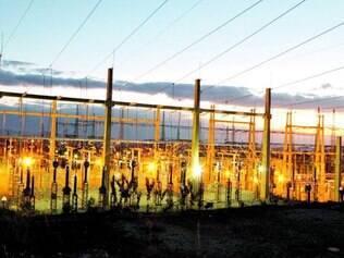 Peso. Reajustes de energia em Curitiba, São Paulo e Belém representaram maior impacto no IPCA