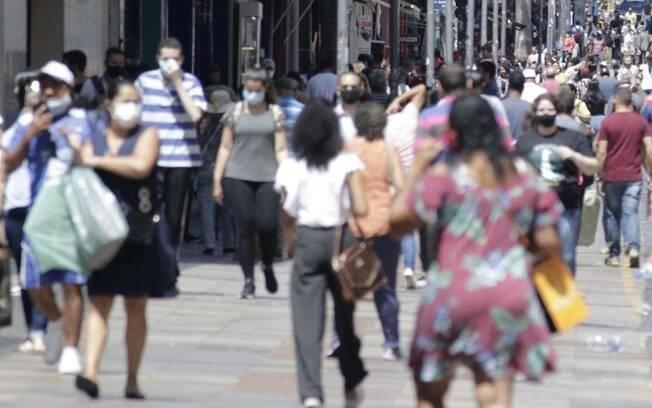 Cidades da região anunciam restrições mais severas que as do Estado
