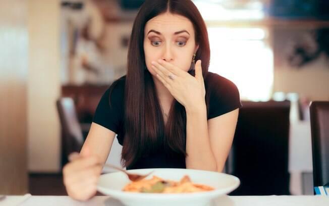 A dieta das famosas pode acabar virando uma grande dor de cabeça para você. Veja alerta de especialiastas