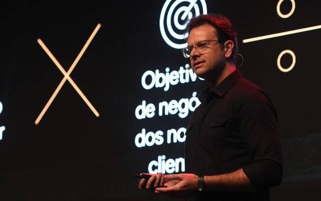 José Melchert