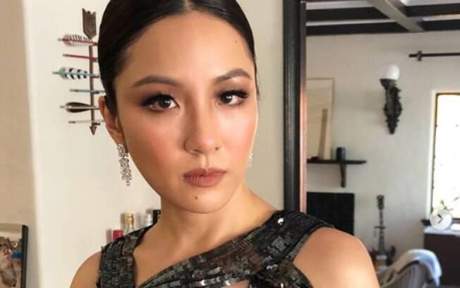 Lista de indicados ao Globo de Ouro 2019 gera diversas reações no mundo dos famosos