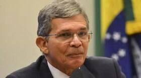 Indicado de Bolsonaro, Silva e Luna assume nesta sexta-feira; veja os desafios
