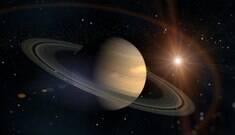 Cientista alerta para 'invasão' alienígena em nosso sistema solar