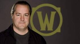 Presidente da Activision Blizzard deixa empresa