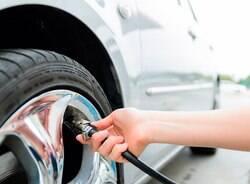 Veja 5 verdades que afetam diretamente a vida útil do pneu