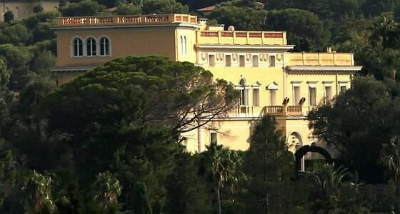 Conheça a mansão mais cara do mundo