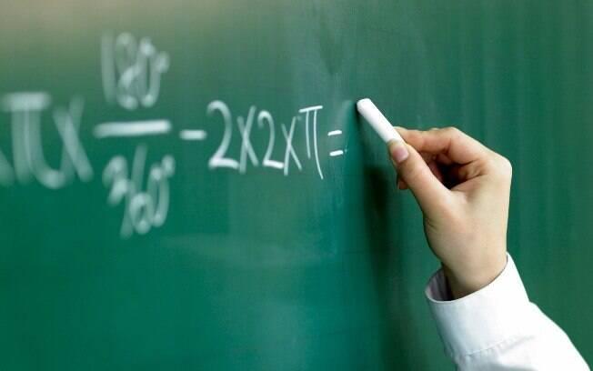 Despesas com instrução estão limitadas a R$ 2.958,23 na declaração do IR