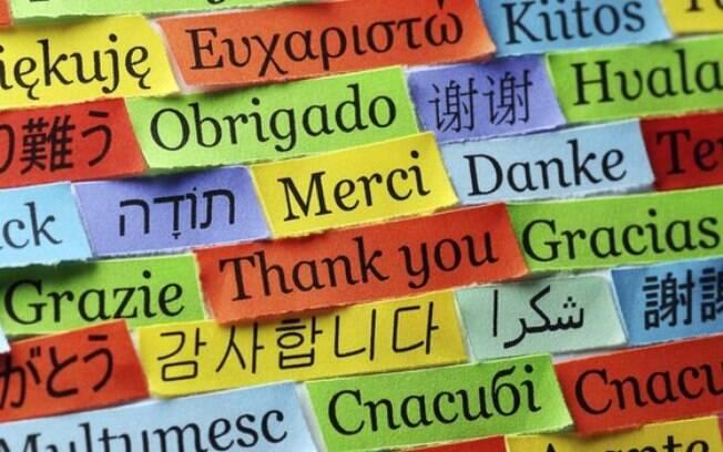 Falar mais de uma língua pode evitar sequelas de AVC, sugere estudo