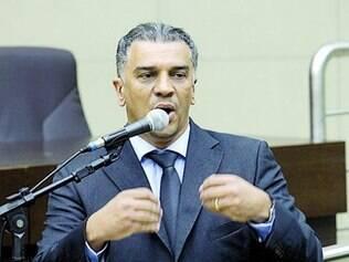 Ataque.   Joel Moreira convoca colegas a revelar assédio e faz ameaça