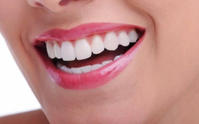 Siga nossas dicas para você curtir todos os dias com seu sorriso mais bonito