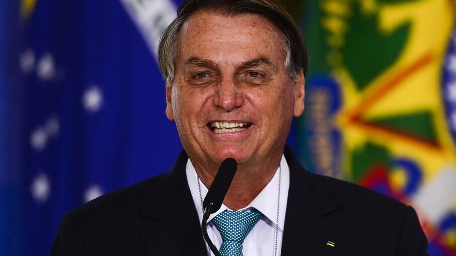 Nesta quarta-feira, presidente disse que quer manter valor abaixo de R$ 3 bilhões; Câmara aprovou R$ 5,7 bilhões para o fundão